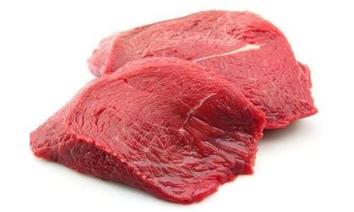 خواص بسیار عالی مصرف گوشت شترمرغ