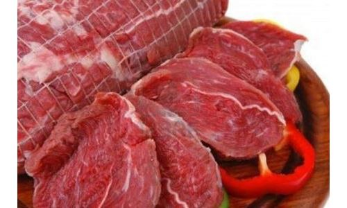 قیمت گوشت ران شترمرغ در بازار